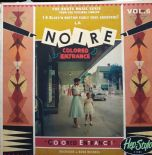 "LP/VA ✦✦ LA NOIRE #6 ✦✦ ""Colored Entrance"" (Blues'N Rhythm Early Soul Groovers!)"